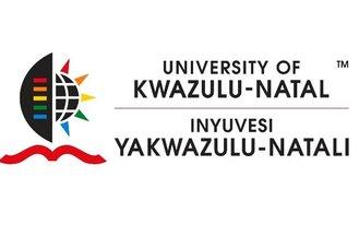 UKZN_colour_logo_1_JPG_329x216_crop_q85